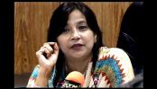 No deadline extension for SIM re-registration: Tarana