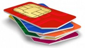 Unregistered SIMs to be disconnected May 1