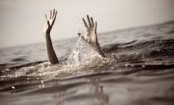 3 schoolboys drown in Dinajpur
