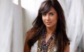 Mohammad Azharuddin is quite phenomenal: Lara Dutta