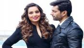 Karan finds 'everything best' about Bipasha Basu