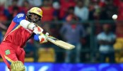 IPL: Faltering Mumbai relieved by Gayle absence