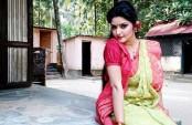 'Mahua Sundari' sets for Golden Triangle Int'l Film Festival in India