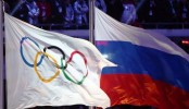 Russia to unveil anti-doping reforms in race for Rio 2016 return