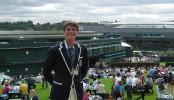 Top Croatian tennis umpire Denis Pitner banned for 10 years