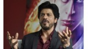 No sequel to 'Fan': Shah Rukh