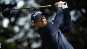 Rio 2016: Adam Scott opts out of golf event to focus on PGA Tour