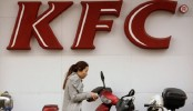 KFC-owner sees sales boost in China after bucket promotion