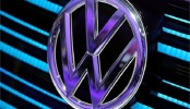 VW 'to offer diesel buy back deal in US'