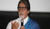 Fresh claims on Bachchan in 'Panama Papers', equally fresh denial