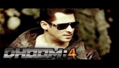 Salman Khan finalised for Dhoom 4