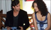 Hrithik 'not interested' in fighting with Kangana, claims his lawyer