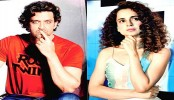 Not interested in fighting with Kangana: Hrithik's lawyers