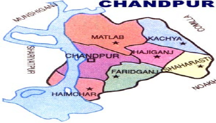 All hookup sites available around chandpur district matlab