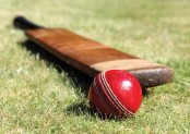 Gazi CC off to flying start in DPL with Mahedi's ton