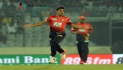 Mashrafe is my inspiration: Abu Hider