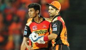 Mustafizur clicks in huge Hyderabad win against Gujarat