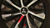 Mitsubishi Motors shares sink to new low