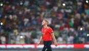Life's back to normal: England allrounder Ben Stokes