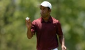 Siddikur makes cut in Panasonic Open
