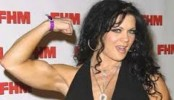 Reason behind WWE star Chyna's death under mystery
