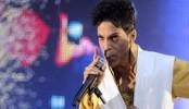 Music superstar Prince dies at 57