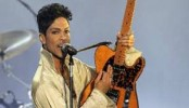 Prince was unresponsive in elevator; CPR failed