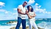 Know what Dwayne 'The Rock' Johnson wrote about Priyanka