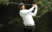 Siddikur 14 shots behind leader in $1.3m Panasonic Open
