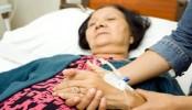 Why Flu Is Worse in the Elderly