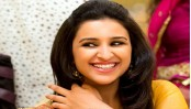 Parineeti Chopra hosts grand opening of H&M in Noida