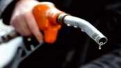 Price of diesel, kerosene cut by Tk 3; octane, petrol by Tk 10 per litre