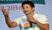 Sachin Tendulkar Celebrates His 43rd Birthday In a Special Way