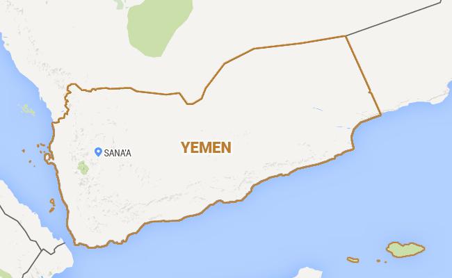 Day 3 of Yemen peace talks winds up without progress