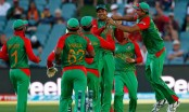 Astonishing uprising of Bangladesh in ODI ranking, secures fifth spot