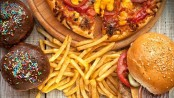 Sleepy Throughout the Day? Could be a Result of Fatty Diet
