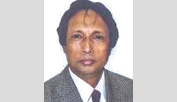 Sadik new PSC chairman