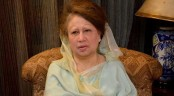 Govt. must take the responsibility of every killing: Khaleda Zia