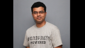 M Asif Rahman joins the Board of Digital Marketing Company GEEKY Social Ltd