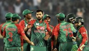 ICC ODI rankings: Tigers still stand 7th, not 5th