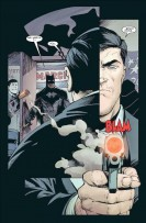 Batman 09