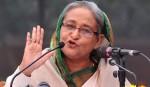 BNP-Jamaat nexus behind killings: PM