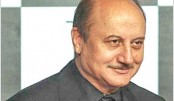 Acting has nothing to do with retirement: Anupam Kher