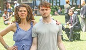 Hollywood's gender inequality is nuts: Daniel Radcliffe