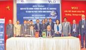 Dhaka, Hanoi eye increased trade