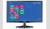 Samsung brings Night View Monitor