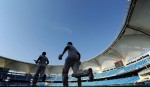 Pakistan propose 'home' day-night Test