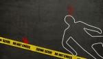Prison sergeant shot dead at Kashimpur jail gate
