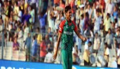 Cricket has its own language, says Mustafizur