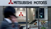 Mitsubishi Motors admits cheating fuel tests since 1991